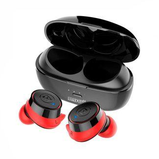 audifonos-maxell-tru-duo-tws-eb-bttw-rojo-1-25215503283