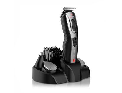 cortadora-de-cabello-gama-gc625-1-8023277125391