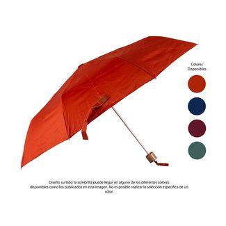 sombrilla-manual-de-56-cm-colores-surtidos-8424159005105