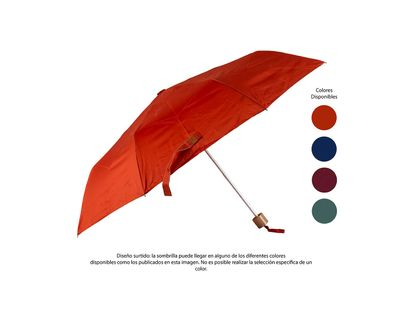 sombrilla-manual-de-56-cm-colores-surtidos-8424159005105