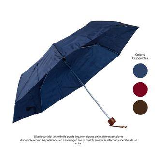 sombrilla-manual-de-55-5-cm-colores-surtidos-8424159005259