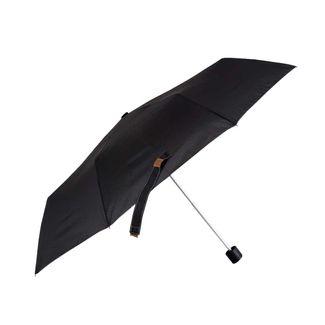 sombrilla-manual-de-57-cm-color-negra-8424159032101