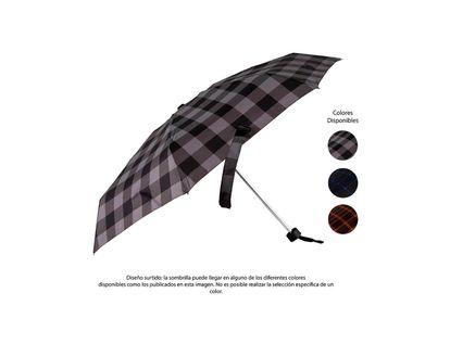sombrilla-manual-surtida-de-56-cm-disenos-cuadros-8424159032477