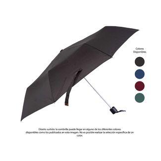 sombrilla-manual-de-57-cm-colores-surtidos-8424159032637