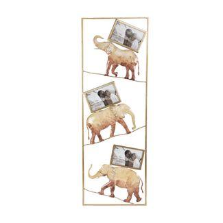 portarretrato-para-3-fotos-diseno-elefantes-7701016864916