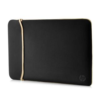 funda-para-portatil-hp-de-14-color-negro-y-dorado-1-192018039155
