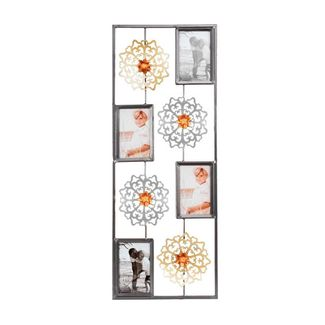 portarretrato-para-4-fotos-diseno-flores-color-plateado-y-dorado-7701016864886