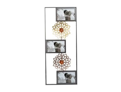 portarretrato-para-3-fotos-diseno-de-flores-plateadas-y-doradas-7701016864893