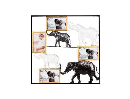 portarretrato-para-4-fotos-diseno-elefantes-blancos-y-grises-7701016864909