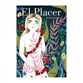 el-placer-1-9788426405968