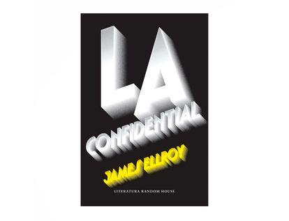 l-a-confidential-9788439732907