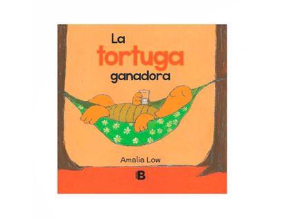 la-tortuga-ganadora-1-9789585223349