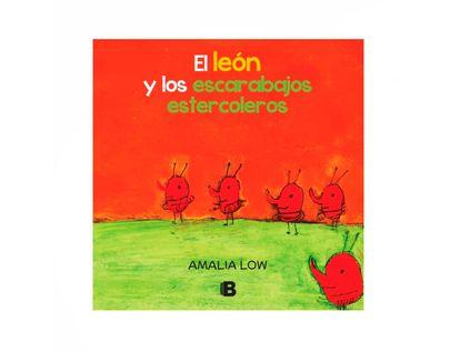 el-leon-y-los-escarabajos-estercoleros-1-9789585223356