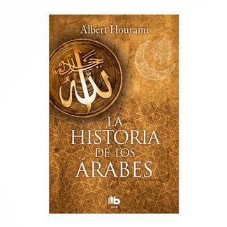 la-historia-de-los-arabes-1-9789585566064
