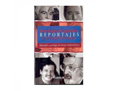 antologia-de-grandes-reportajes-colombia-1-9789588061658