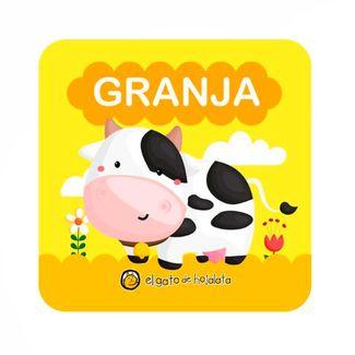 hora-del-bano-animales-de-la-granja-9789877971576