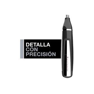 kit-detallador-remintong-cabello-facial-nariz-oidos-cejas-74590507386