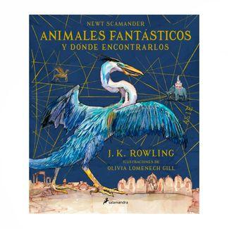 animales-fantasticos-y-donde-encontrarlos-ilustrado--1-9788498388237