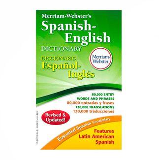 diccionario-espanol-ingles-9780877798248