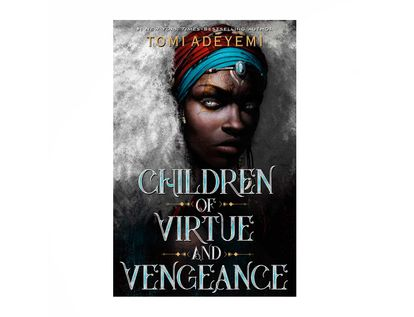 children-of-virtue-and-vengeance-9781250170996