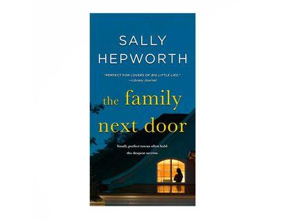 the-family-next-door-9781250217639