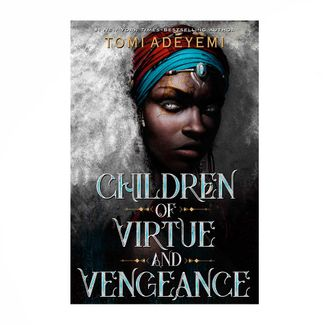 children-of-virtue-and-vengeance-9781250232441