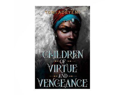 children-of-virtue-and-vengeance-9781250232441