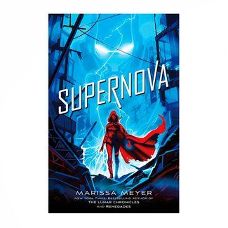 supernova-9781250257826
