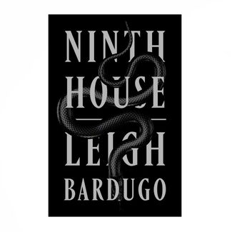 ninth-house-9781250258397
