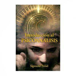 introduccion-al-psicoanalisis-9788412047677