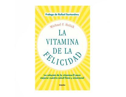 la-vitamina-de-la-felicidad-9789585127074
