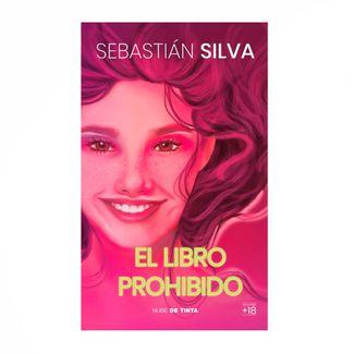 el-libro-prohibido-9789585211759