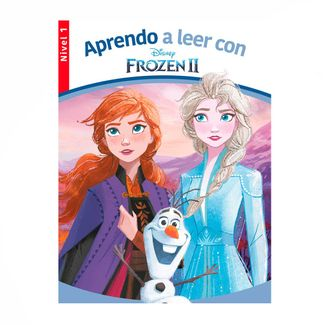 aprendo-a-leer-con-frozen-ii-nivel-1-9789585491519