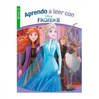 aprendo-a-leer-con-frozen-ii-nivel-2-9789585491526