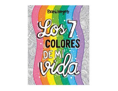 los-siete-colores-de-vida-9789585491656