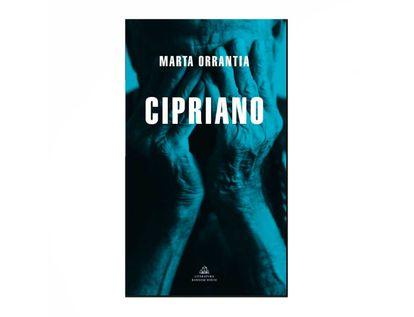 cipriano-9789585581265
