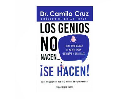 los-genios-no-nacen-se-hacen--9789580100997