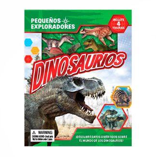 pequenos-exploradores-dinosaurios-9782764347102