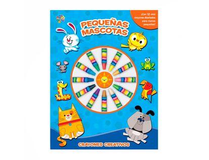 crayones-creativos-pequenas-mascotas-9782764347195
