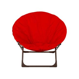 silla-plegable-moon-roja-7701016879774