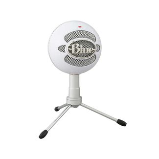 microfono-usb-blue-snowball-ice-blanco-836213001974