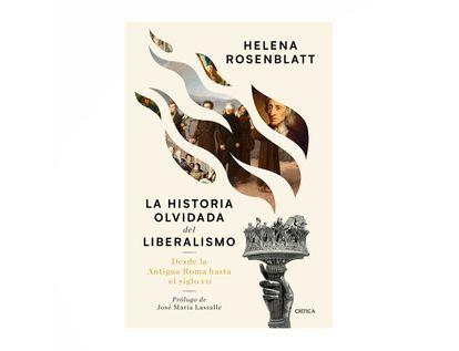 la-historia-olvidada-del-liberalismo-9789584287977