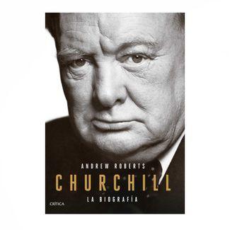 churchill-la-biografia-9789584287991