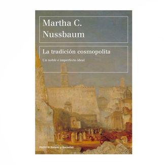 la-tradicion-cosmopolita-9789584288066