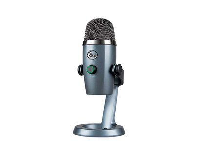 microfono-usb-blue-yeti-nano-gris-836213000281