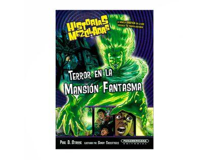 terror-en-la-mansion-fantasma-9789583060397