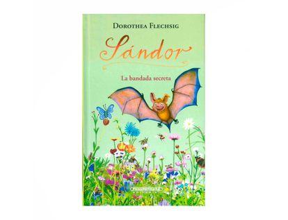sandor-la-bandada-secreta-9789583060779