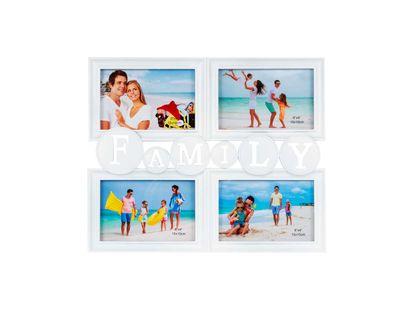 portarretrato-34-3-x-28-4-cm-para-cuatro-fotos-family-blanco-7701012244415