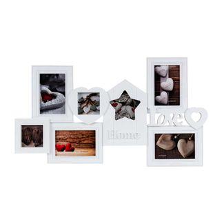 portarretrato-35-x-66-cm-para-siete-fotos-home-love-blanco-7701016831185