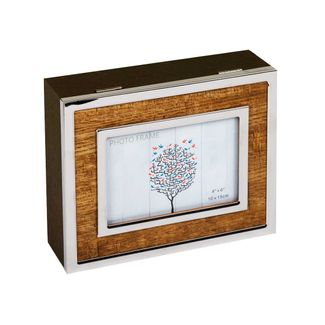 caja-para-fotos-17-2-cm-x-22-2-cm-mdf-natural-y-cafe-7701016855211
